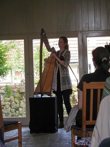 Konzert Nadia Birkenstock_web2016 04